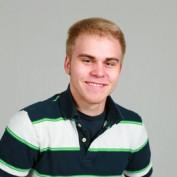 john lindsay profile image