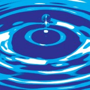 The Divine Flow profile image
