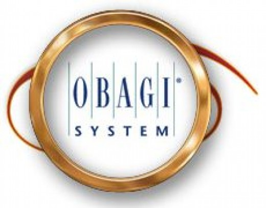 Best Skincare from Obagi System