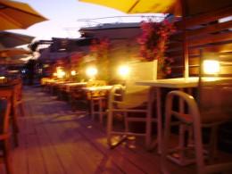 Key Largo Restaurant