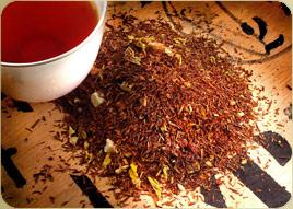 Roobois Tea avidtea.com