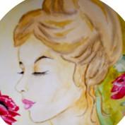 irenemaria profile image