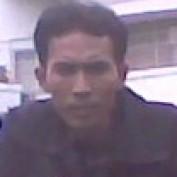 usi2506 profile image