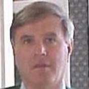dfiwealth profile image