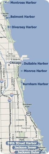 chicagoharbors.info