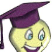 PedagoNet profile image