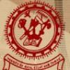 visveswaraya profile image