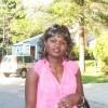 Clara Njekam profile image