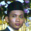 abibelia profile image