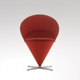 The Cone chair
