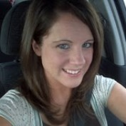 Sara Algoe profile image