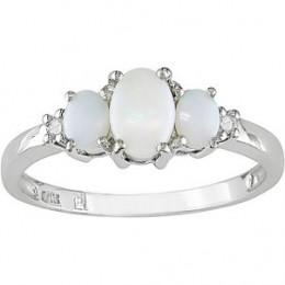 Buy Opal Jewelry Online