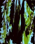 FLUIDISM  - The Formal Naming Of An Informal Art