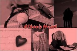 Ethan's Heart (6) - Ablated Hope