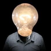 blumajik profile image