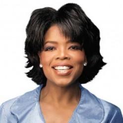 Oprah Winfrey Show visit to  Sydney  Australia *Updated.