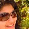 Kaisy11 profile image