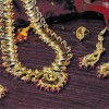 Where to Buy Best Art Jewelry in Delhi - Best Art Jewelry Shops in New Delhi