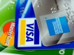 Owning credit cards isn't always an option