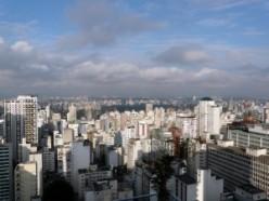 São Paulo's Best Hospitals