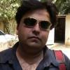 jeetendramehra profile image