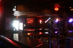 Best Bars, Karaoke and Live Music In Junction City and Manhattan Kansas Ks