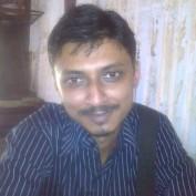 dipbd profile image