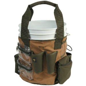 Tommyco 34110 Garden Bucket Bagger Plus (Bucket Not Included)