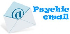 Psychic E-mail Readings