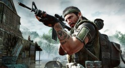 Call of Duty Black Ops: Gameplay Preview