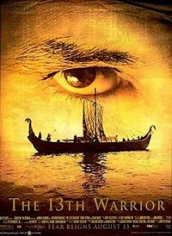 Movie Review - The 13th Warrior