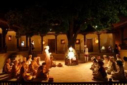 Sahajanand Darshan - Hall of Values
