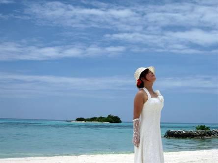 wedding gown 2.