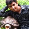 inspirearun profile image