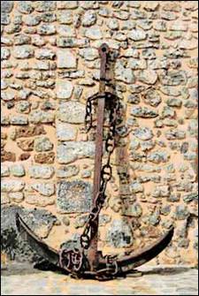 Photo courtesy of http://www.sundayobserver.lk/