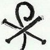 lbtrader profile image