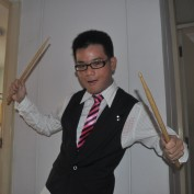 alqx profile image