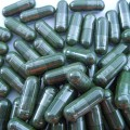 Natural Arthritis Remedies - Spirulina