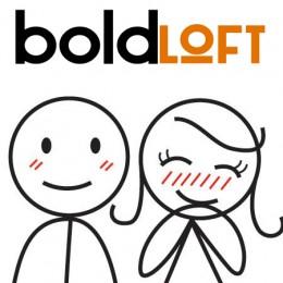 BoldLoft Unique Couple Gifts