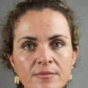 CaroleGayle profile image