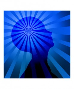 How positive and negative energy attaches to our mind and body!