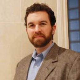 Professor Jeremy OBrien