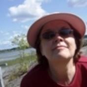 dsmiller profile image