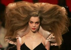 Goodbye Bad Hair Days!: Ultimate Tips For Instantly Manageable Hair