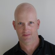 timothy adams profile image