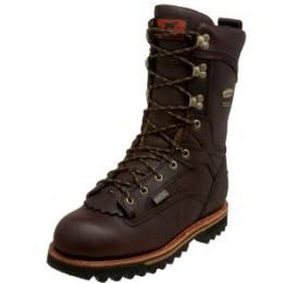 Irish Setter Elk Tracker Boots For Hunters