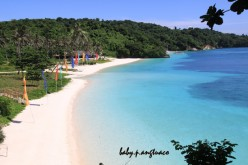 Boracay, The Best Beach in the Southeast Asia Side of the World
