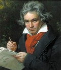 Want to Play a Beethoven Piano Sonata? Read this First!