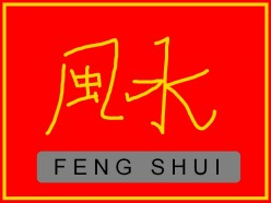About Feng Shui - My Experiences