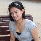 charlottelacar profile image